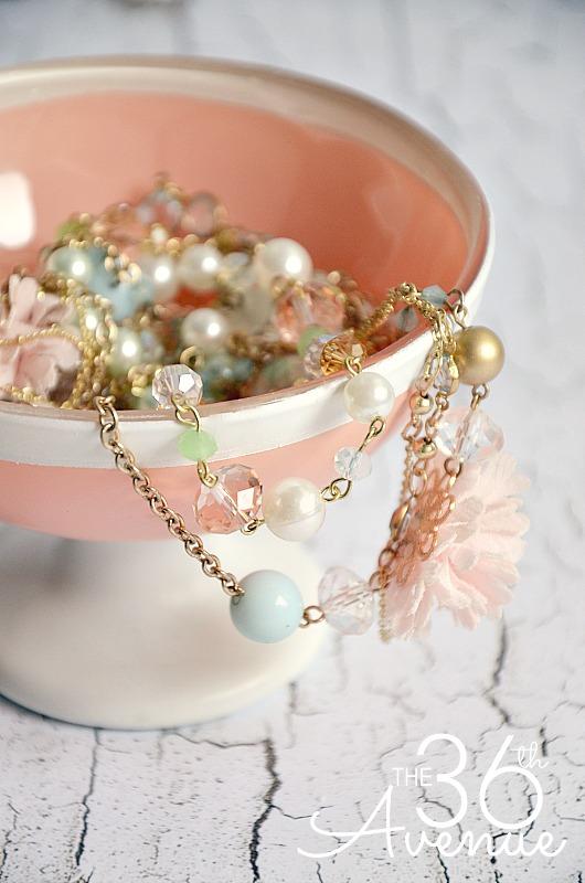 Jewelry-Holder1