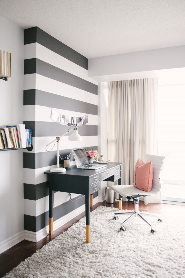 1436474958-modern-condo-office