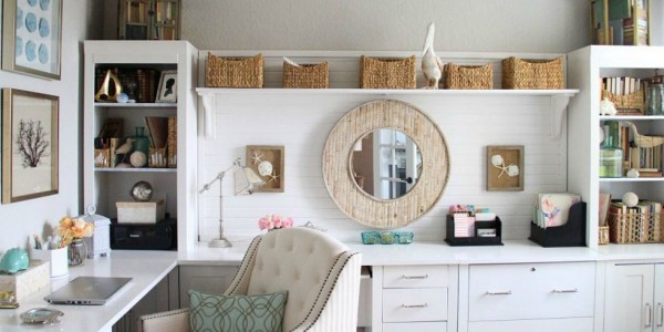 gallery-1437409386-pretty-organized-office-after