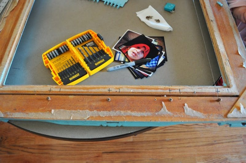 old-picture-frame-renovation-into-a-photo-frame-6
