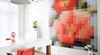 diy-pixel-art-home-decor (1)