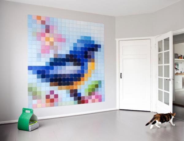 diy-pixel-art-home-decor (10)