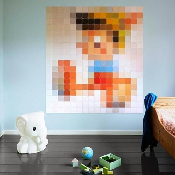 diy-pixel-art-home-decor (2)