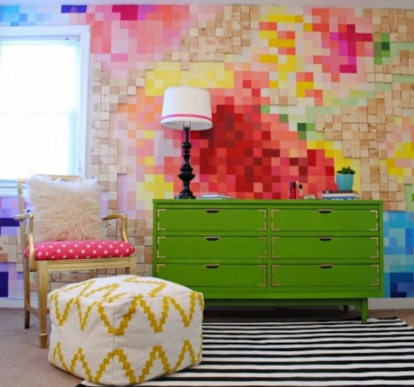 diy-pixel-art-home-decor (5)