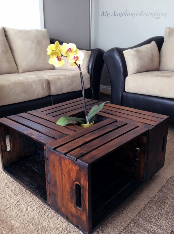 Crate-Coffee-Table2