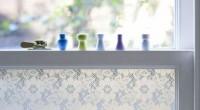 Lace-Window-Film-emmajeffshop.co_.uk_