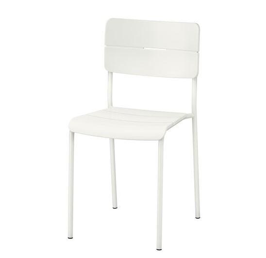sandalye 2