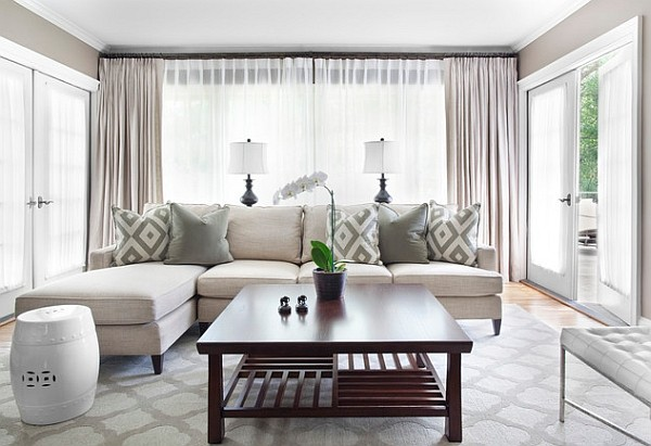 understated-patterns-add-personality-to-the-minimal-living-room