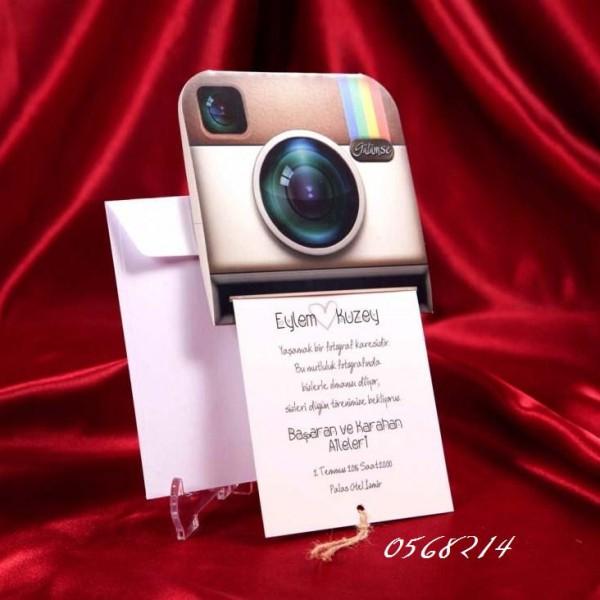 instagram_davetiye_modeli_0568214-