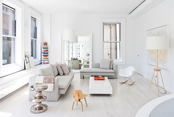 stunning-contemporary-minimal-living-room-in-new-york